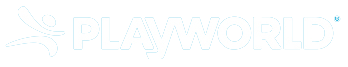 playworld_logo_o