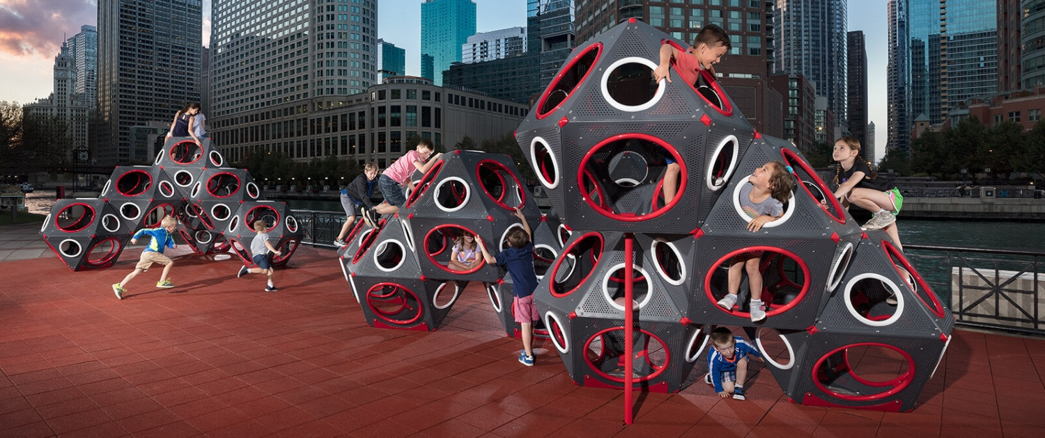 Playpower Inc Commercial Playground Amp Recreational