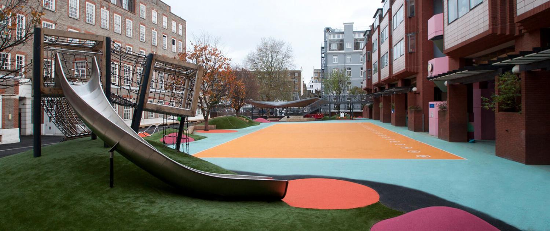 Playpower Inc Commercial Playground Recreational Equipment Manufacturer
