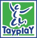 tayplay_logo_o3