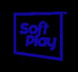Soft-Play-logo-web-blue33